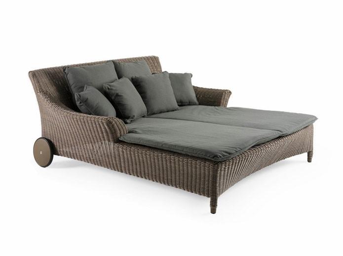 Dormitorio Clásico 35