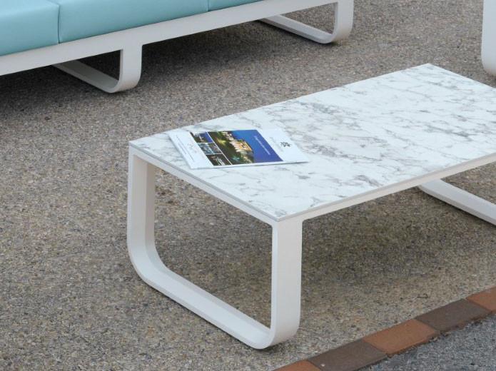 Silla modelo 25 en muebles valencia en madrid for Sillas comedor valencia