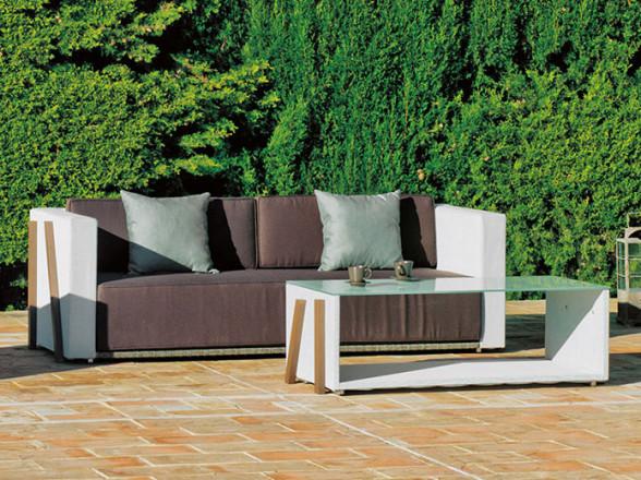 Muebles valencia distribuidor oficial de dani mobel en - Sillas comedor valencia ...