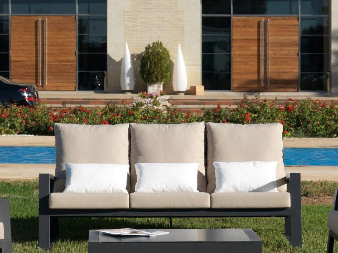 ⭐ Gran outlet de sillas de salón en Madrid - Muebles Valencia ®