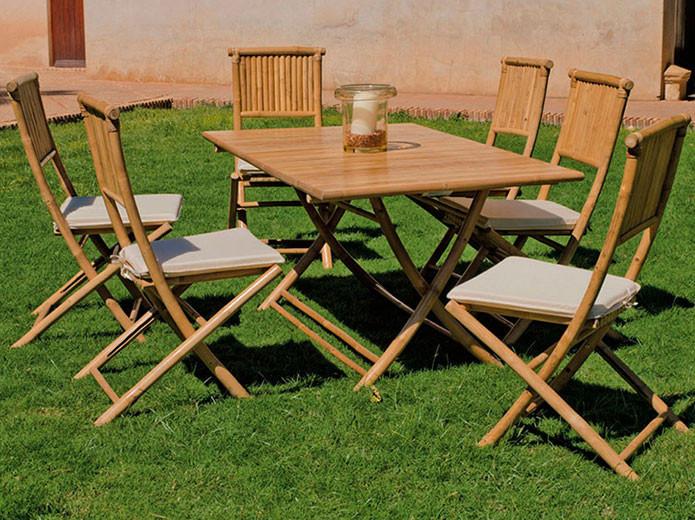 Silla modelo 33 en muebles valencia en madrid - Sillas comedor valencia ...