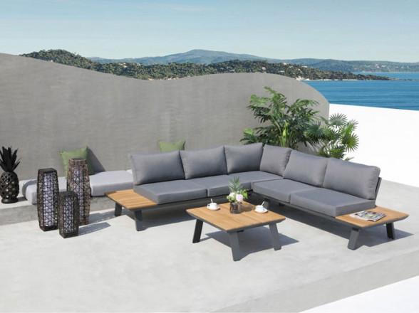 Muebles valencia distribuidor oficial de dani mobel en for Sillas comedor valencia