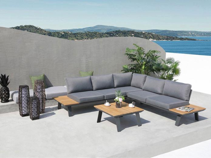 Silla modelo 34 en muebles valencia en madrid for Sillas comedor valencia