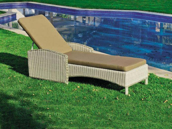 Dormitorio Juvenil Rústico Colonial 4