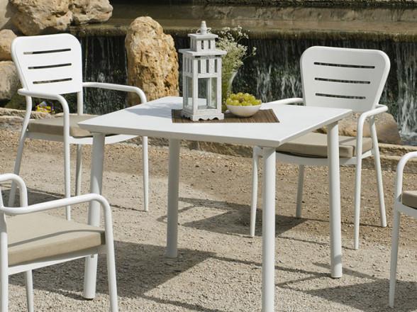 Dormitorio Juvenil Rústico Colonial 25 en Muebles Valencia de Madrid