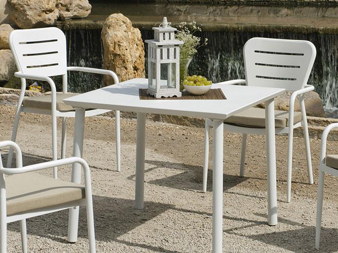 Dormitorio juvenil r stico colonial 25 en muebles valencia en madrid - Mueble colonial valencia ...
