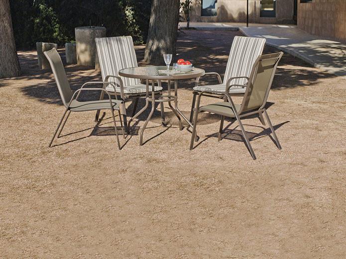 Fotos de aparador r stico colonial en madrid muebles - Muebles rusticos en valencia ...