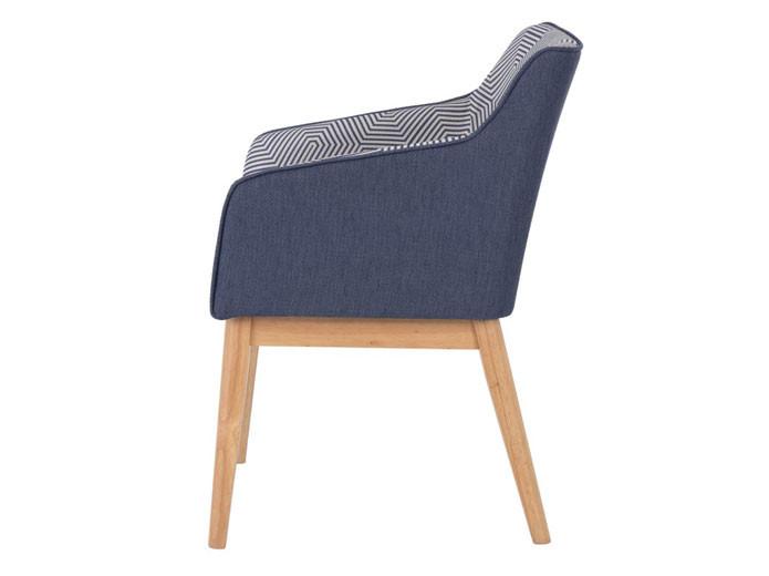 Oferta mesa centro moderna en madrid muebles valencia - Mesa de centro grande ...