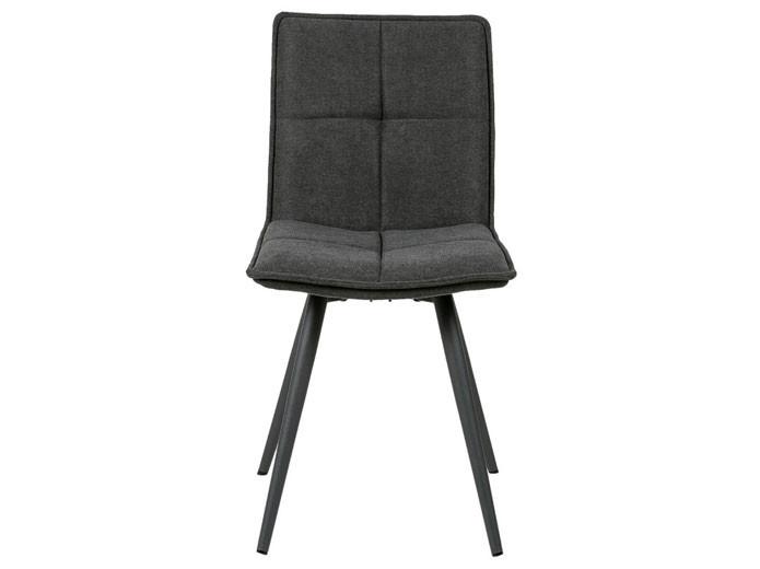 Dormitorio infantil 30 en muebles valencia en madrid - Dormitorios infantiles valencia ...