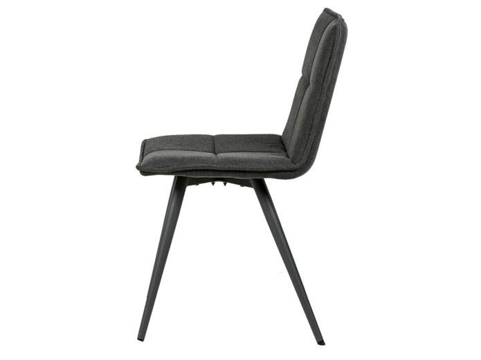 Dormitorio Infantil 31