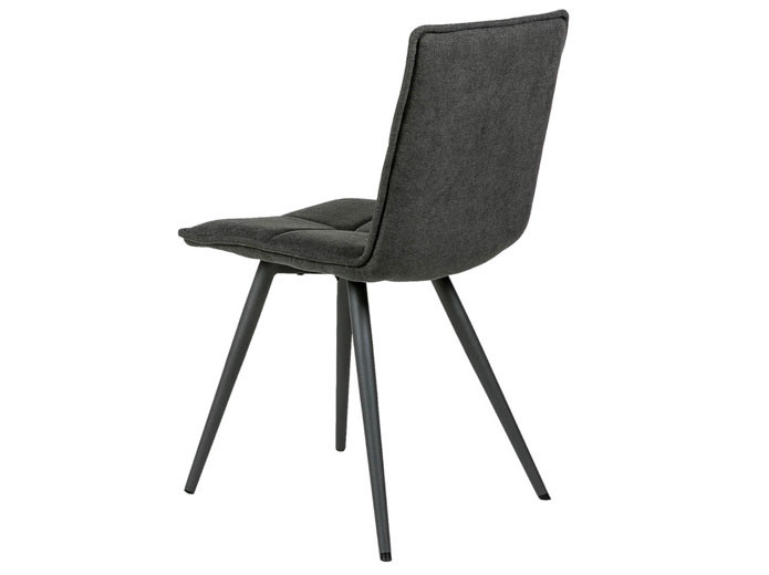 Dormitorio Infantil 32