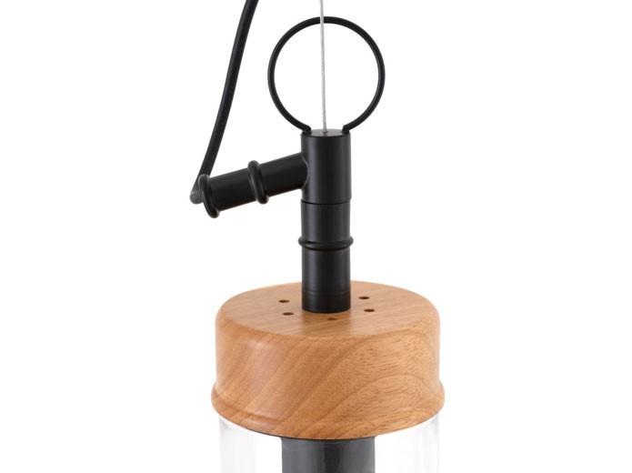 Armario moderno puertas correderas muebles valencia for Puertas correderas valencia