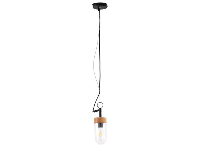 armario modelo 19 en muebles valencia en madrid