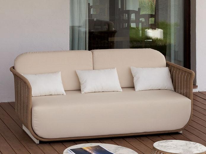 Dormitorio Rústico Colonial 39
