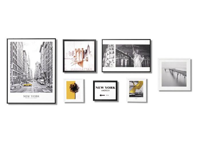 Dormitorio r stico colonial 56 en muebles valencia en madrid for Muebles rusticos madrid