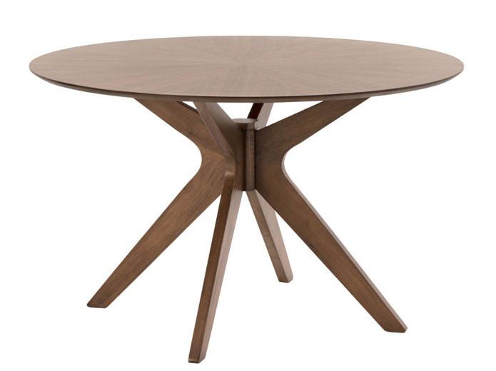 Comprar c modas en madrid muebles valencia - Comodas y sinfonieres ...