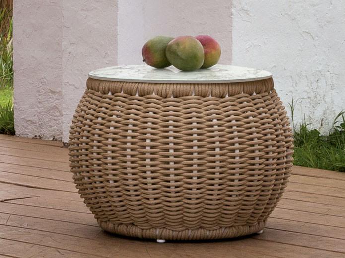 c moda modelo 4 en muebles valencia en madrid