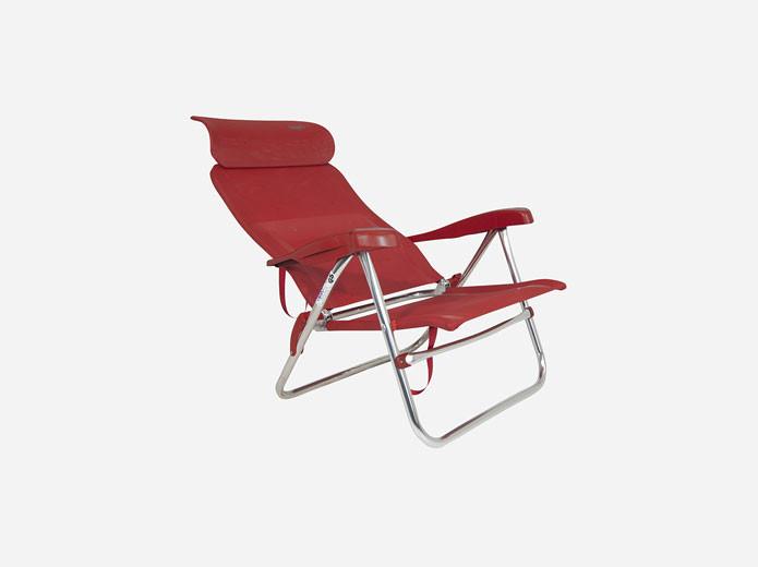 Dormitorio Juvenil Rústico Colonial 28