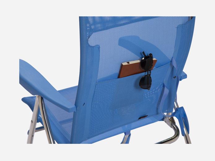 Dormitorio Juvenil Rústico Colonial 38