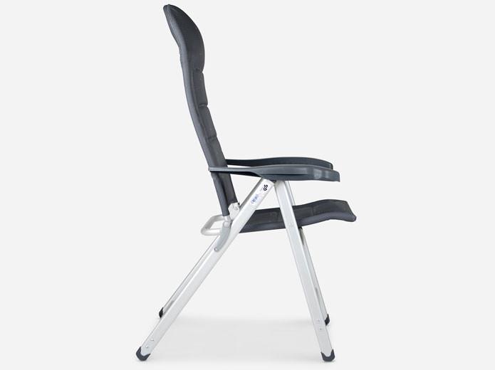 Dormitorio Juvenil Rústico Colonial 65