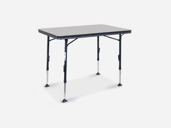 Oferta armarios modernos baratos muebles en madrid for Armarios juveniles baratos