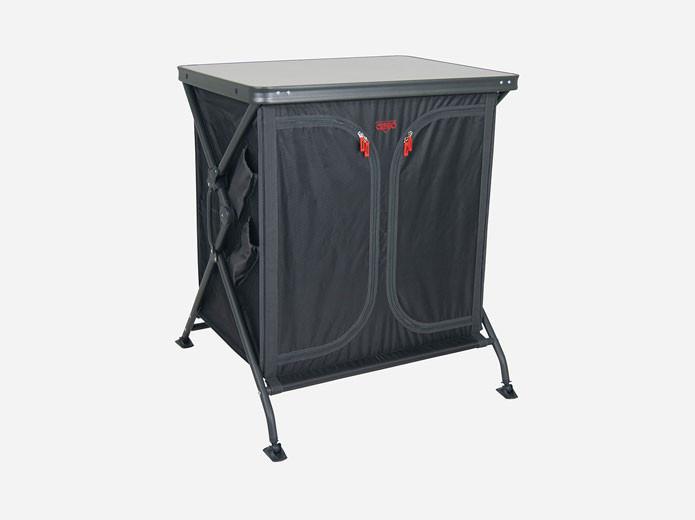 Escritorio juvenil modelo 8 muebles valencia - Muebles de escritorio juveniles ...