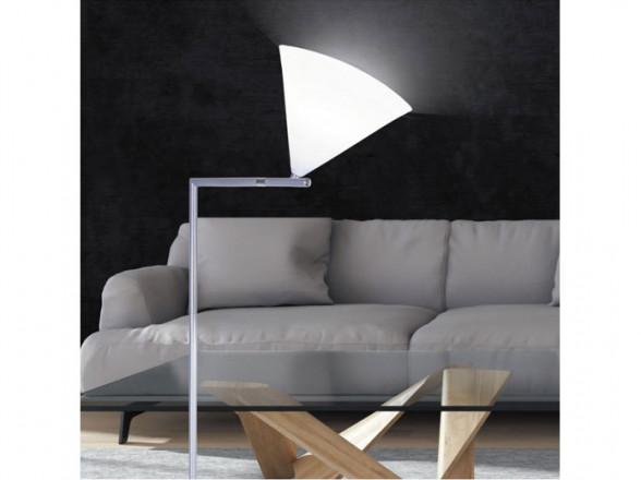 Dormitorio Moderno 58