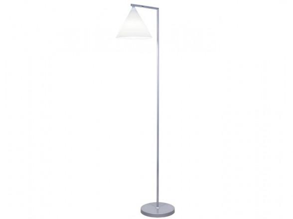 Dormitorio Moderno 59 en Muebles Valencia de Madrid