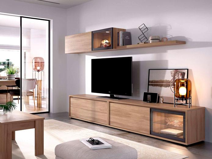 Cabecero forja modelo 4 en muebles valencia en madrid for Muebles de forja madrid