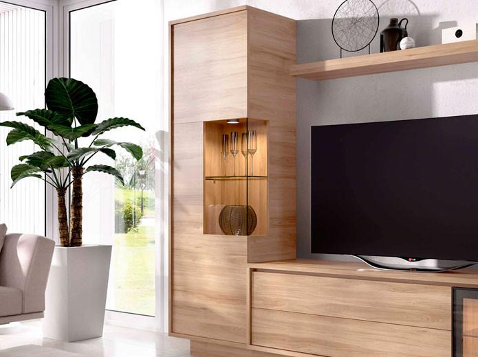 Comedor de forja modelo 1 en muebles valencia en madrid for Muebles de forja madrid