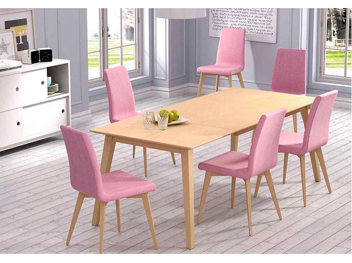 Sal n r stico colonial 16 en muebles valencia en madrid - Muebles rusticos en valencia ...