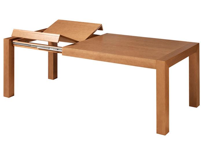 Sal n r stico colonial 63 en muebles valencia en madrid for Muebles rusticos en madrid