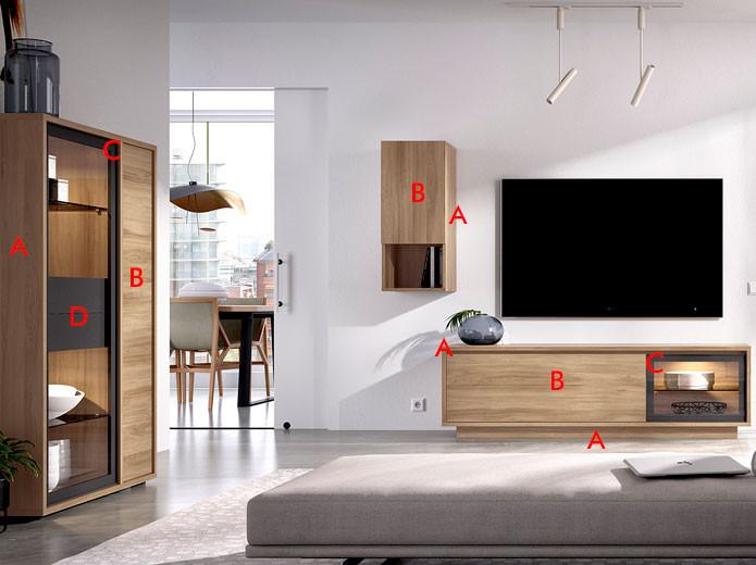 Silla modelo 51 en muebles valencia en madrid for Ver modelos de sillas de madera