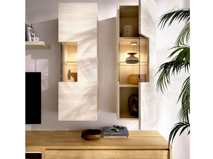 Comprar sillas para comedor de Madrid en Madrid - Muebles Valencia®