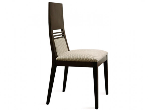 Chaiselongue Modelo 32