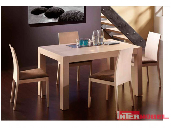 Chaiselongue Modelo 34