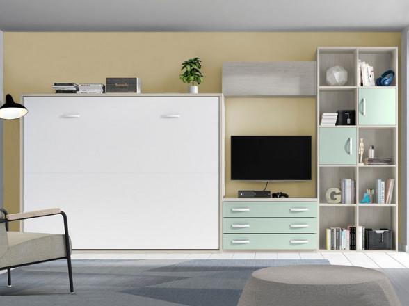Muebles valencia distribuidor oficial de sof s stylia - Fabricantes sofas yecla ...