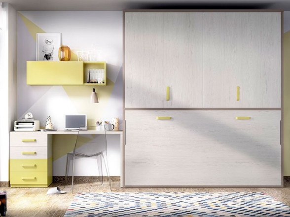 Chaiselongue Modelo 37