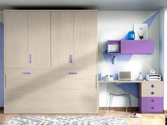 Sillones modernos comprar sillones en liquidaci n for Liquidacion muebles valencia