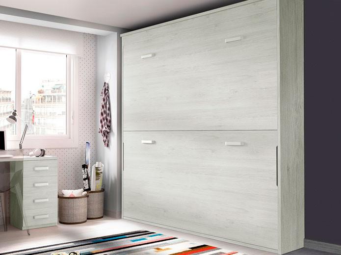Cabeceros de madrid en madrid muebles valencia for Cabeceros cama juvenil