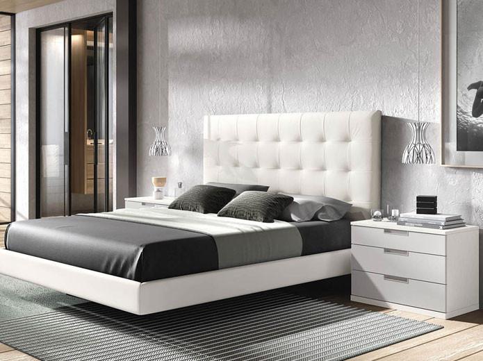 Sof modelo 22 en muebles valencia en madrid for Sofas economicos madrid