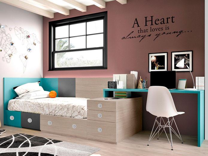 Sof cama baratos online sof s en oferta sof s muebles for Divan cama completo