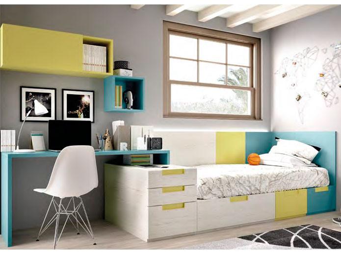 Compra sof s cama baratos tienda de sof s valencia for Modelos sofas cama