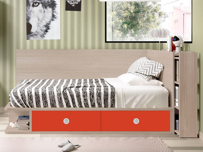 Sill n relax modelo 33 en muebles valencia en madrid for Sillon relax madrid