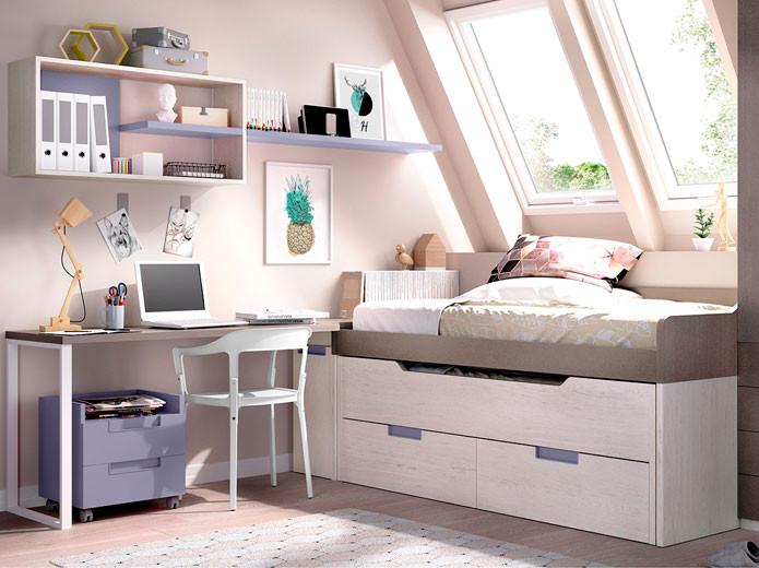 Encuentra tu sof cama cat logo sof s muebles valencia for Modelos sofas cama