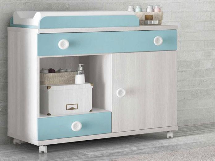 Mesa TV Modelo 13 en Madrid
