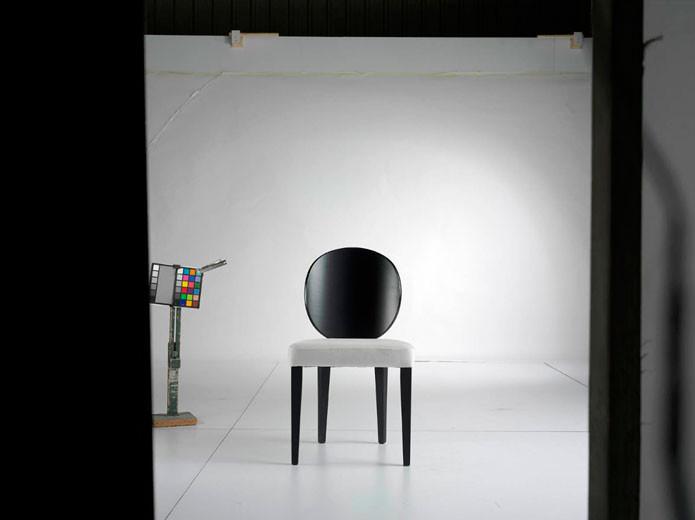 Espejo Modelo 17