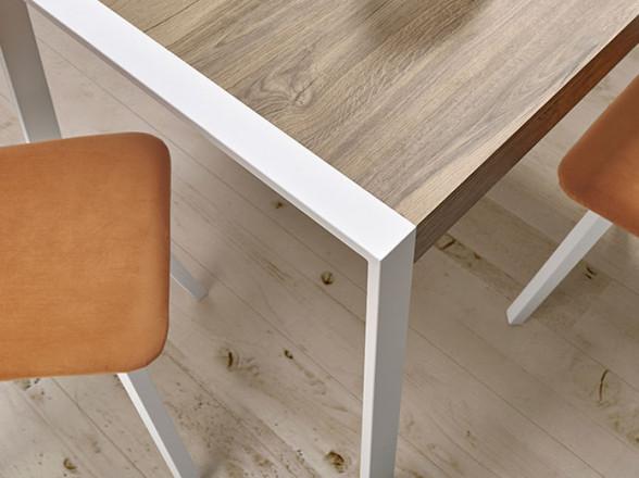 Dormitorio Juvenil Moderno 132