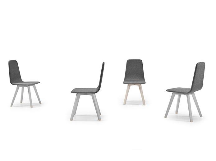 Comprar habitaci n juvenil e infantil en madrid muebles - Dormitorio juvenil nina ...