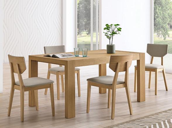 Dormitorio Juvenil Moderno 139